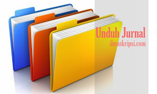JURNAL: PENGEMBANGAN LEARNING MANAGEMENT SYSTEM