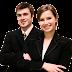 Empleo en Cali como Asesor Comercial y mas... | → | #AsesorComercial #FelizMiercoles #SiHayEmpleo #Empleo #Calico