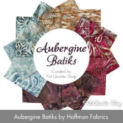 http://www.fatquartershop.com/hoffman-fabrics/aubergine-batiks-hoffman-fabrics