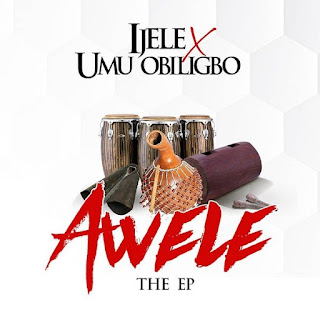 Flavour – Ugbo Amala (feat. Umu Obiligbo)