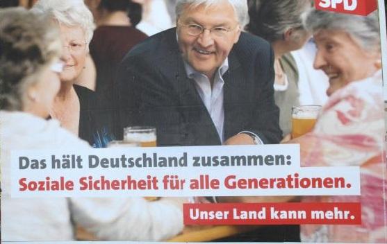 [Obrazek: spdplakat-2009-2-DW-Politik-Greifswald-jpg.jpg]