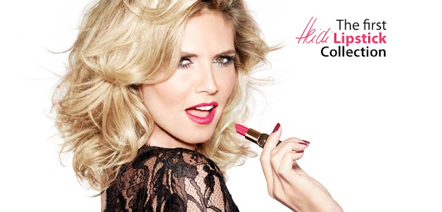 Labiales Astor Color Last VIP edición Heidi Klum-583-makeupbymariland