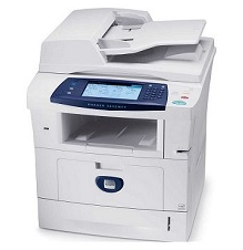 http://www.tooldrivers.com/2018/02/xerox-phaser-3635mfp-driver-download.html