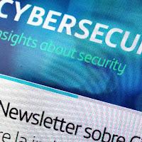 CyberSecurityPulse imagen
