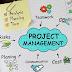 Proje Yönetimi İçin Faydalı Uygulamalar