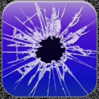 تحميل برنامج خدعة كسر الشاشة نوكيا n9 مجانا
