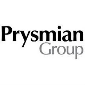 Lowongan Kerja PT. Prysmian Cables Indonesia (Prysmian Group) Dibuka Hingga Desember 2017