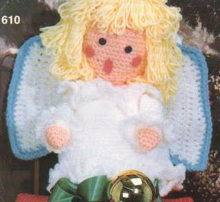 http://amicrochet.blogspot.com.es/2009/10/elfo-y-angel-preparandose-para-navidad.html