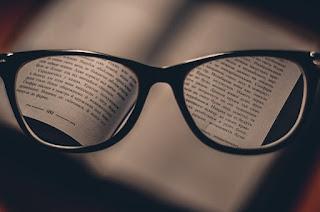 eyeglasses-www.healthnote25.com