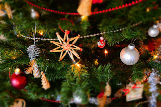 Christmas Images | Christmas Picture | Merry Christmas Images | download high quality images for android smart phones, laptops, desktops and other devices for free