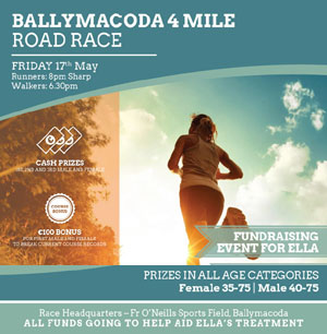 https://corkrunning.blogspot.com/2019/05/notice-ballymacoda-4-mile-road-race-in.html