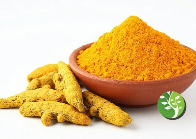 El curry en polvo ayuda a vencer el cáncer