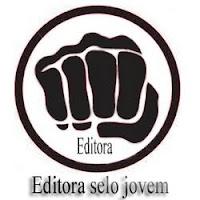 http://www.selojovem.com.br/index.html