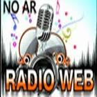 Web rádio Mossoroense
