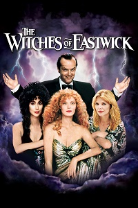 Watch The Witches of Eastwick Online Free in HD