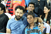 Lebara's Natchathira Cricket Match Stills-thumbnail-15