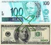 Brasil Tem Grande Oferta De Dólar E A RazÂo Poder Compra Do No País Cai 72 8 Em 5 Anos