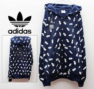 Adidas ADS005