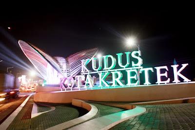 Pasang Indovision Kudus-085228764748