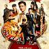 Thần Bài Macau 3 : Phát Tài Phát Lộc ( 2016 )