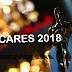 Óscares 2018 | Conheça os nomeados