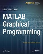 MATLAB Graphical Programming PDF free download