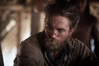 Robert Pattinson in The Lost City of Z (31)
