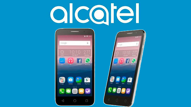 rom stock Alcatel OT POP (3) 5015a