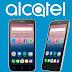 Rom stock Alcatel OT POP (3) 5015a