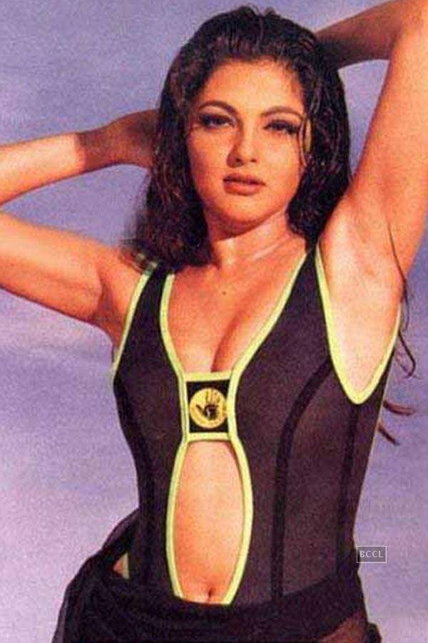 xxx mamta kulkarni photo