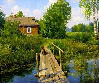 pinturas-campesinos-paisajes-oleo