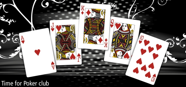 Situs Judi Domino QQ Terpercaya Betting Termurah