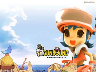 gunbound