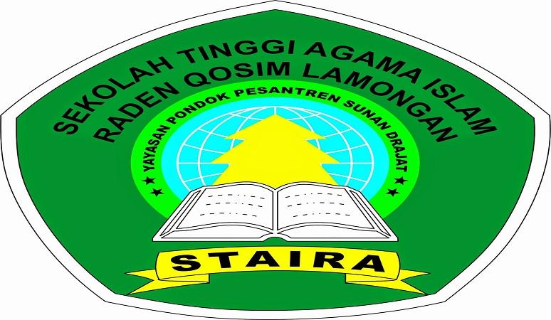 PENERIMAAN MAHASISWA BARU (STAIRA) 2018-2019 SEKOLAH TINGGI AGAMA ISLAM RADEN QOSIM LAMONGAN