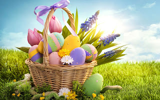 easter-image-hd