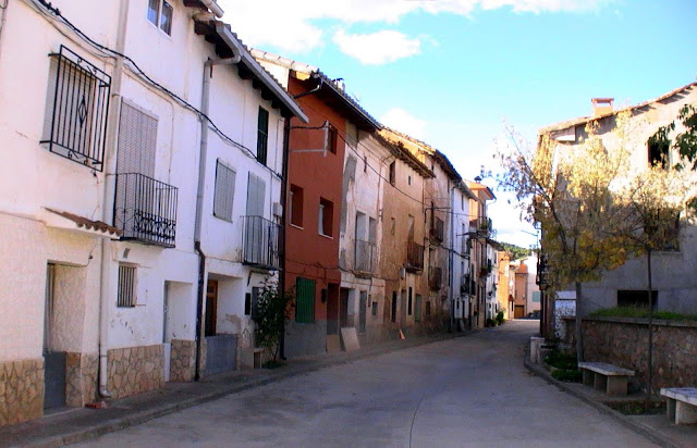 calle-remedio-torrealta