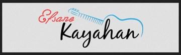 EFSANE KAYAHAN