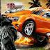 Jeremy Renner en vedette du film Hot Wheels signé Justin Lin ?