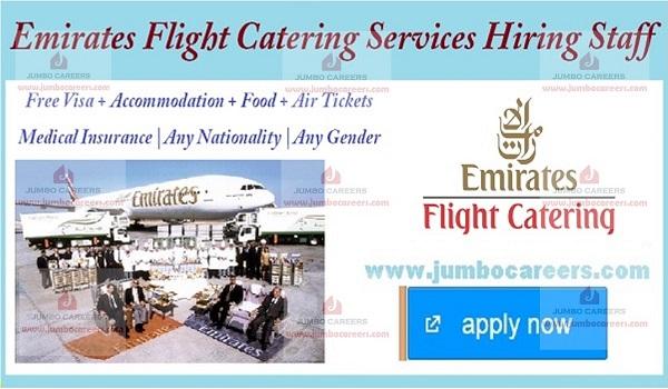 Dubai International Airport jobs 2019, Salary details of Airport jobs Dubai
