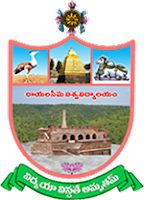 Rayalaseema University PGCET 2017 Results, Rank Cards Download MA/ M.Sc Merit / Selection list