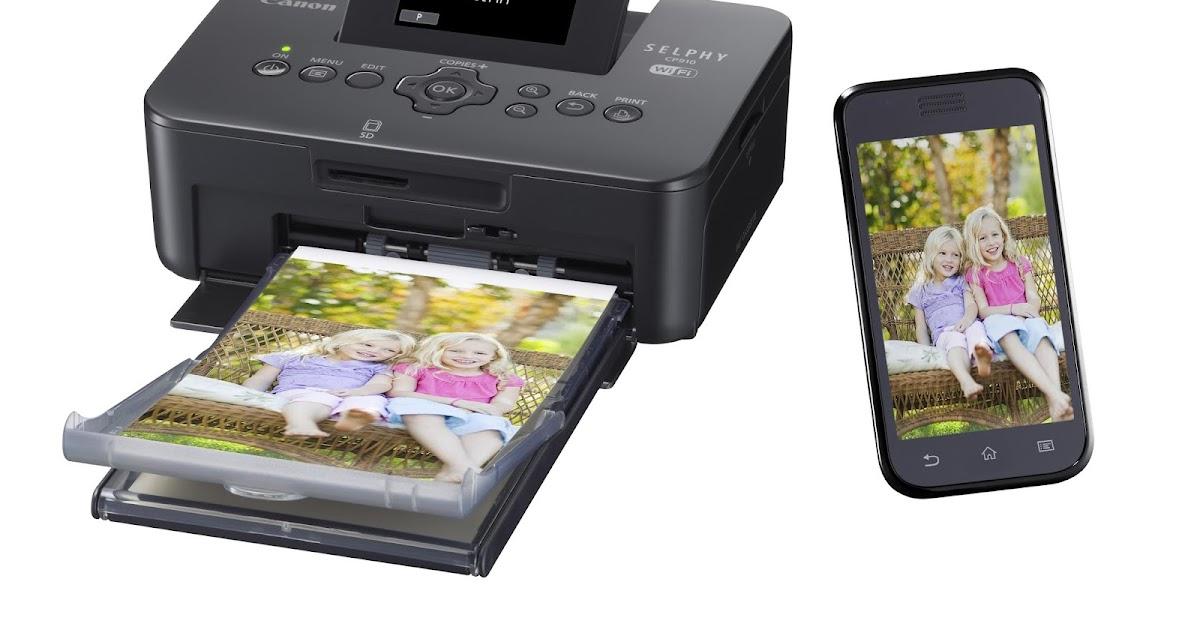 Как быстро разрядить аккумулятор фотоаппарата радость