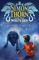https://www.goodreads.com/book/show/22929613-simon-thorn-and-the-wolf-s-den