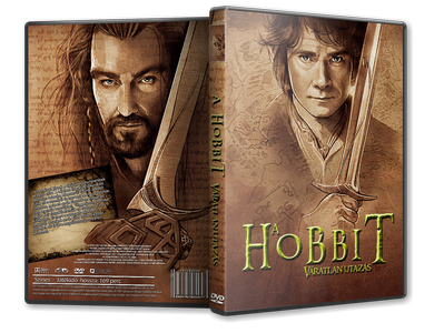 A+Hobbit+-+V%C3%A1ratlan+utaz%C3%A1s+d%C3%ADszdoboz_bytiprodo22.png