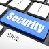 透過AD GPO快速套用GCB原則,達到強化 Windows 作業系統資訊安全設定