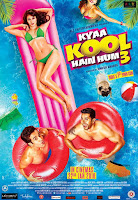 Kyaa Kool Hain Hum 3 (2016) 720p Hindi DVDRip Full Movie Download