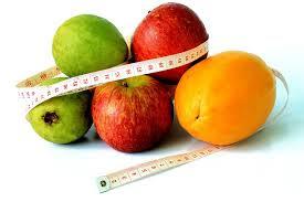 Trik Ampuh Menurunkan Berat Badan Dengan Cepat