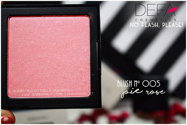 blush-5-joie-rose-defa-