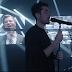 VÍDEOS: Bastille para o Vevo Presents