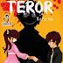 Download Novel Lexie Xu - Johan Series 4: Teror