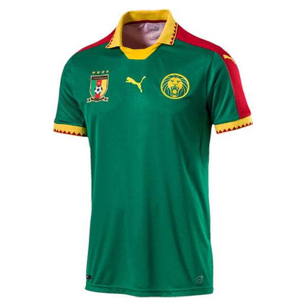 856a8aa954aaad Approfondisci maglie calcio Coppa d'Africa 2017 poco prezzo: